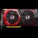 MSI GeForce GTX 1080 GAMING X+ 8G, 8GB GDDR5X