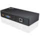 Lenovo TP Port ThinkPad USB-C Dock