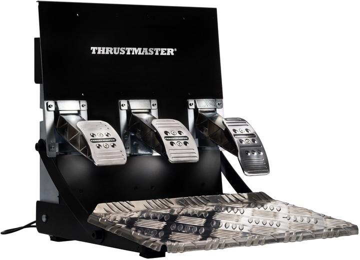 Thrustmaster pedálová sada T3PA-PRO