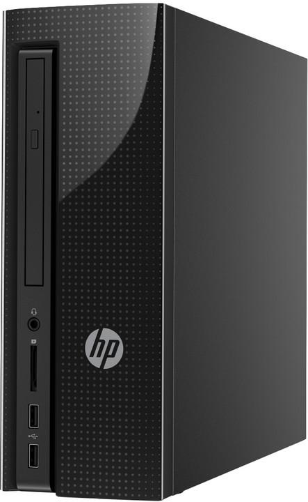 HP-Slimline-260_2b.jpg