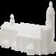 3D Factories EasyMaker, 3D tiskárna, červená 0,2 mm