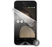 Screenhield fólie na displej pro Asus ZenFone 4 A450CG - ASU-A450CG-D