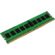 Kingston Server 8GB DDR4 2133 Reg ECC