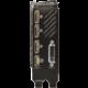 GIGABYTE GTX 950 Xtreme 2GB