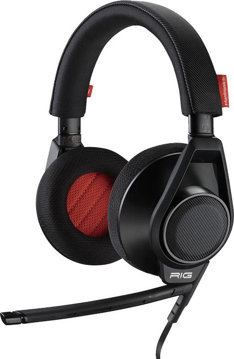 rig-black.png