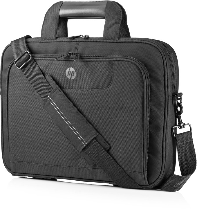 HP Value Carrying Case 16.1""
