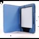 C-TECH PROTECT pouzdro pro Kindle 6 TOUCH, AKC-08, modrá
