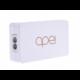 Apei napájecí adaptér Soap Piece I (60W) Apple Magsafe