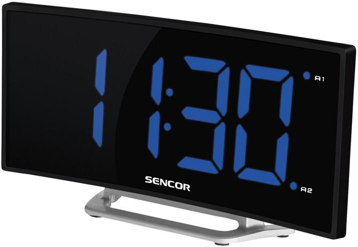 Sencor SDC 120