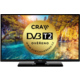 GoGEN TVH 32N384 STWEB - 81cm  + Flashdisk A-data 16GB v ceně 200 kč