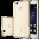 Nillkin Nature TPU Pouzdro Brown pro Huawei Ascend P9 Lite