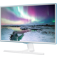 Samsung LS27E370DS - LED monitor 27""