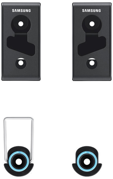 """Samsung držák pro instalaci na stěnu pro 35-65"""""""