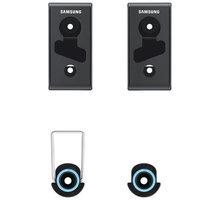 """Samsung držák pro instalaci na stěnu pro 35-65"""" - WMN550M/XC"""
