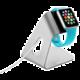 Trust stojánek pro Apple Watch (38 i 42 mm)