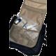 Leitz Complete Traveller S, průsvitná