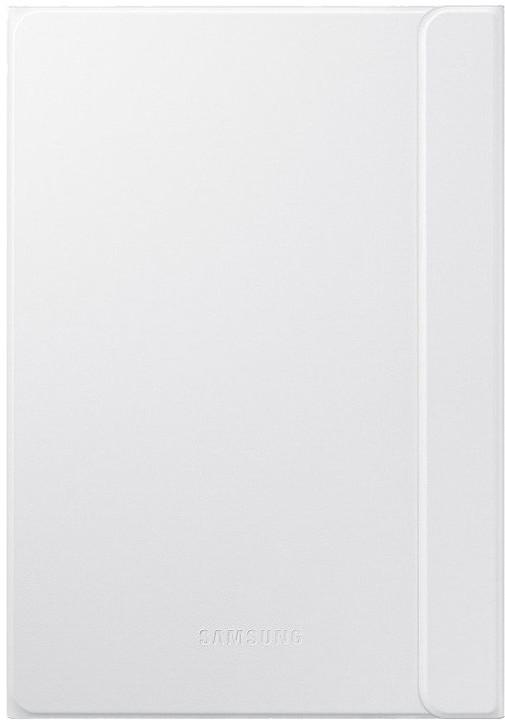 "Samsung pouzdro pro Galaxy Tab A 9.7"", bílá"