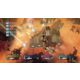 Helldivers - Super-Earth Ultimate Edition - PS4