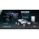 Mass Effect: Andromeda - Collector's Edition Nomad Model (PS4)
