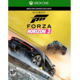 Forza Horizon 3 - Ultimate Edition (Xbox ONE)