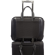 Samsonite BAILHANDLE L EXP - BUSINESS TECH 15.6'', černá