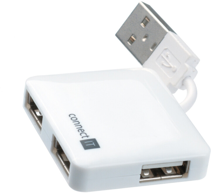 connect-it-usb-hub-se-4-porty-white_ies20063.jpg