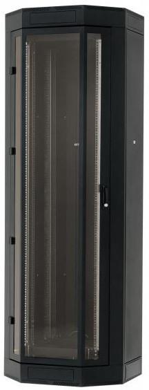 Triton ROA-42-A99-BAX-A1, 42U, 900x900mm