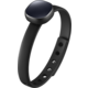 Samsung Smart Charm, černá