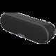 Bezdrátový reproduktor Sony v ceně 2500 Kč