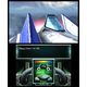 Star Fox 64 (3DS)