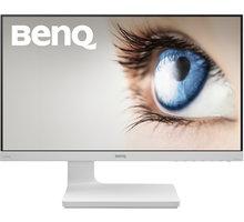 "BenQ VZ2470H - LED monitor 24"" - 9H.LDWLB.Q5E"