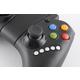 Modecom VOLCANO FLARE Gamepad pro smartphony 4.5-6''