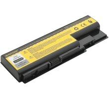 Patona baterie pro ACER, ASPIRE 5220 / 5920 4400mAh Li-Ion 11.1V - PT2121