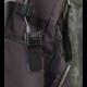 Cowon iAUDIO E3 - 16GB, černá