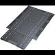APC NetShelter SX 42U 600mm x 1200mm