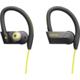 Jabra PACE Bluetooth přen. stereo HF sada, Yellow