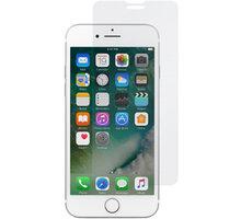 Moshi AirFoll Glass ochranné sklo na displej pro Apple iPhone 7 - 99MO076011