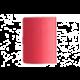 """TUCANO PIEGA pro tablet 7"""", červená"""