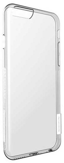 """Nillkin Nature TPU pouzdro Grey pro iPhone 6 4.7"""""""