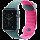 Belkin sportovní řemínek pro Apple watch (38mm)