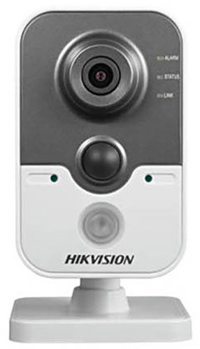 Hikvision DS-2CD2432F-IW