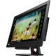 Lenovo Tiny-in-One 24 - LED monitor 24""