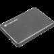 Transcend StoreJet 25C3 - 1TB