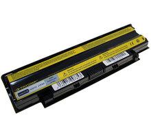 Patona baterie pro Dell Inspiron 13zR 4400mAh Li-Ion 11,1V - PT2318