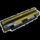 Patona baterie pro Dell Inspiron 13zR 4400mAh Li-Ion 11,1V