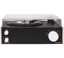 Crosley Switch - CR6023A-NA