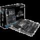 ASUS X99-WS/IPMI - Intel X99