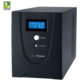CyberPower Green Value UPS 2200VA/1320W LCD