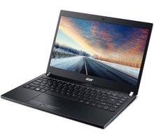 Acer TravelMate P6 (TMP648-G2-M-58DL), černá - NX.VFPEC.002