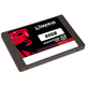Kingston SSDNow V300 - 60GB, Desktop/Notebook upgrade kit